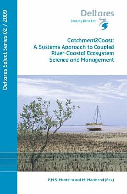 Catchment2Coast PDF