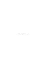 Pennsylvania German in the American Midwest PDF
