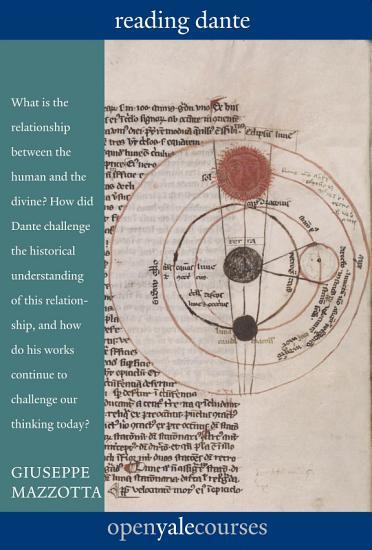 Reading Dante PDF