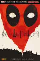 Night of the Living Deadpool PDF