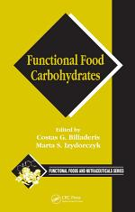 Functional Food Carbohydrates