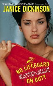 No Lifeguard on Duty Book