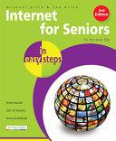 Internet for Seniors PDF