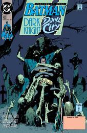 Batman (1994-) #453