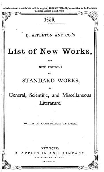 Download Catalogues Book