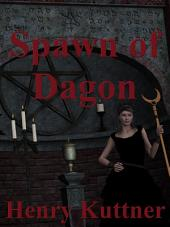 Spawn of Dagon
