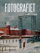Fotografiet og andre fortællinger