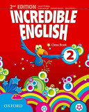 Incredible English, Level 2