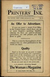 Printers' Ink: Volume 48, Issue 6