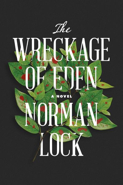 Download The Wreckage of Eden Book