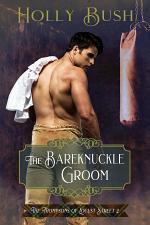 The Bareknuckle Groom
