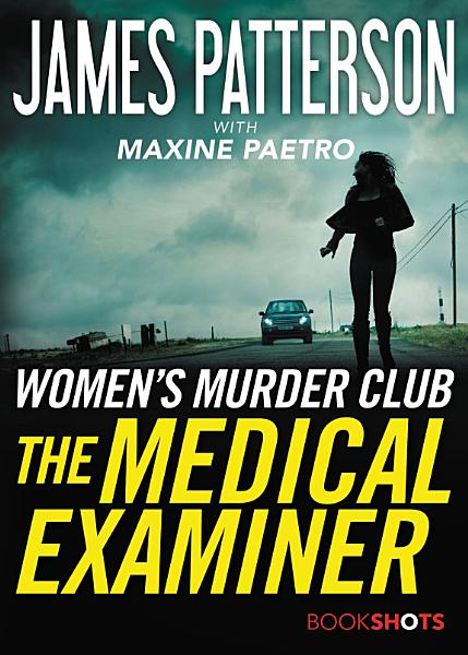 Download The Medical Examiner Book