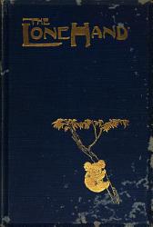 The Lone Hand Book PDF