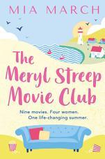 The Meryl Streep Movie Club PDF