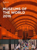 Museums of the World 2016