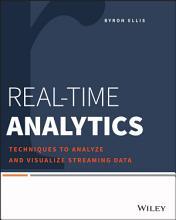 Real Time Analytics PDF