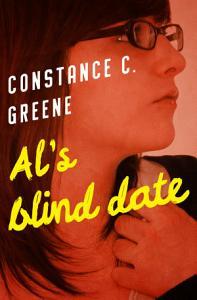 Al s Blind Date PDF