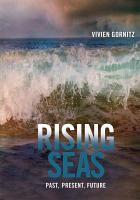 Rising Seas PDF