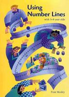 Using Number Lines with 5 8 Year Olds PDF