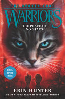 Warriors  The Broken Code  5  The Place of No Stars PDF