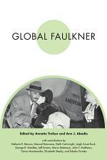 Global Faulkner
