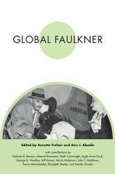 Global Faulkner PDF