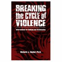 Breaking the Cycle of Violence PDF