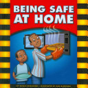 Being Safe at Home PDF
