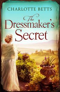 The Dressmaker s Secret PDF