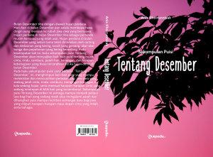 Tentang Desember PDF