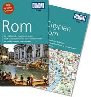 Rom PDF
