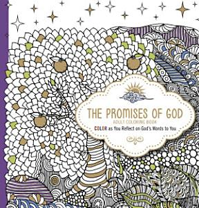 The Promises of God Book