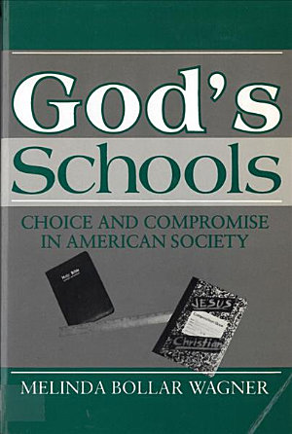God's Schools