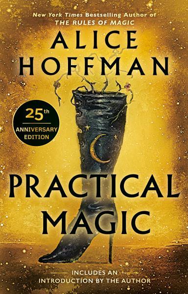 Download Practical Magic Book