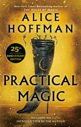 Practical Magic Book PDF