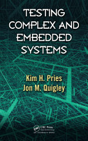 Testing Complex and Embedded Systems PDF
