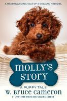 Molly s Story PDF