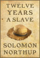 Twelve Years a Slave: Illustrated