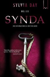 Synda - Del III