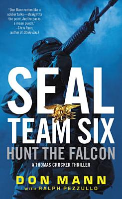 SEAL Team Six  Hunt the Falcon