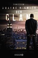 Der Clan PDF
