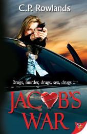 Jacob's War