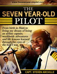 The Seven Year Old Pilot Book PDF