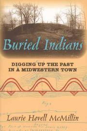 Buried Indians