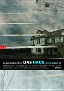 Das Haus von Zampan   PDF