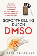 Sofortheilung durch DMSO PDF