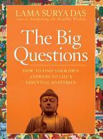The Big Questions PDF