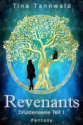 Revenants: Druidenseele