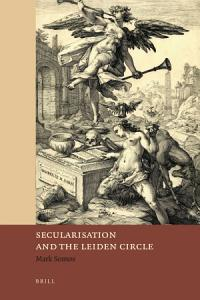 Secularisation and the Leiden Circle Book