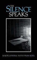 The Silence Speaks Book PDF